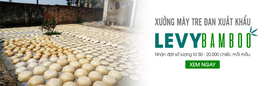Banner-LeVy-Bambo---xuong-san-xuat-may-tre-xuat-khau