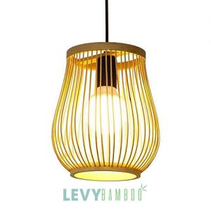 Den-may-tre-hinh-nam-DMT006-LeVy-bamboo-Lighting