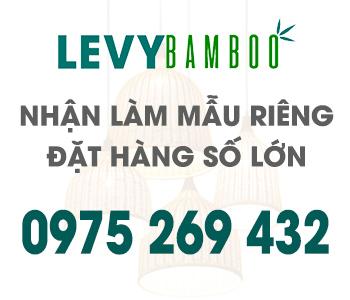 Le-Vy-Nhan-dat-hang-so-luong-lon