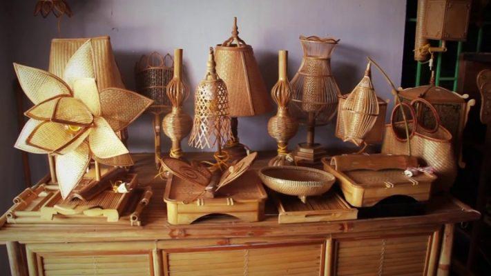 lang-nghe-may-tre-dan-noi-tieng-nhat-viet-nam-281398