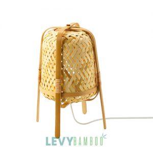 Ảnh-dai-dien-Den-may-tre-de-ban-trang-tri---LeVybamboo