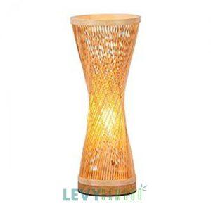 LeVy-bamboo-Lighting-DMT208-den-de-ban-den-trang-tri