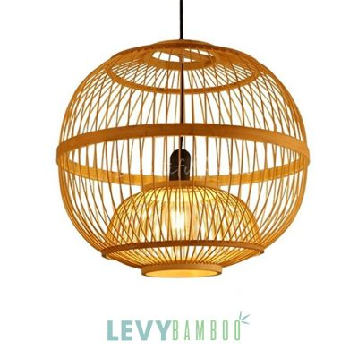 LeVy-bamboo-Lighting-DMT281