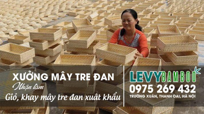 xuong-may-tre-dan-Le-Vy-nhan-lam-khay-gio-xuat-khau